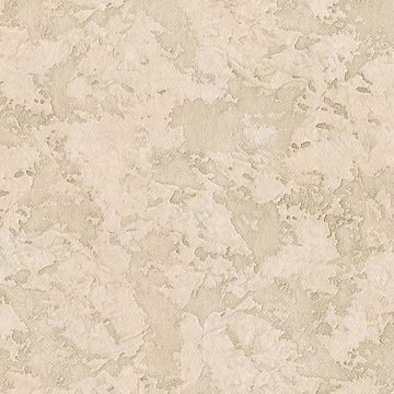 Picture of Texture Khaki Stucco