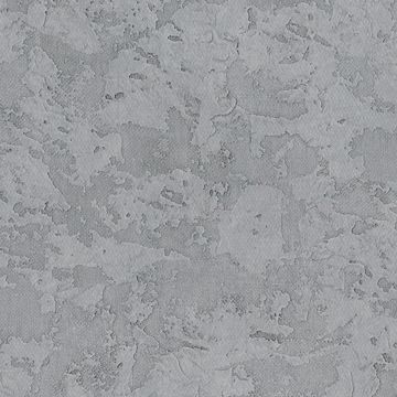 Picture of Texture Grey Stucco