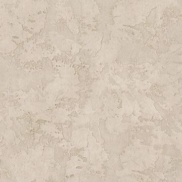 Picture of Texture Beige Stucco