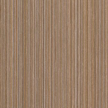 Picture of Texture Brown Stria