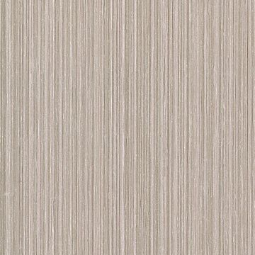 Picture of Texture Taupe Stria