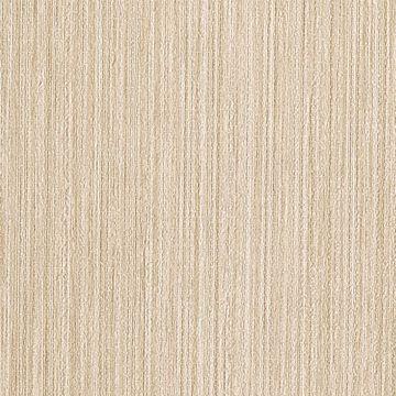 Picture of Texture Beige Triticum