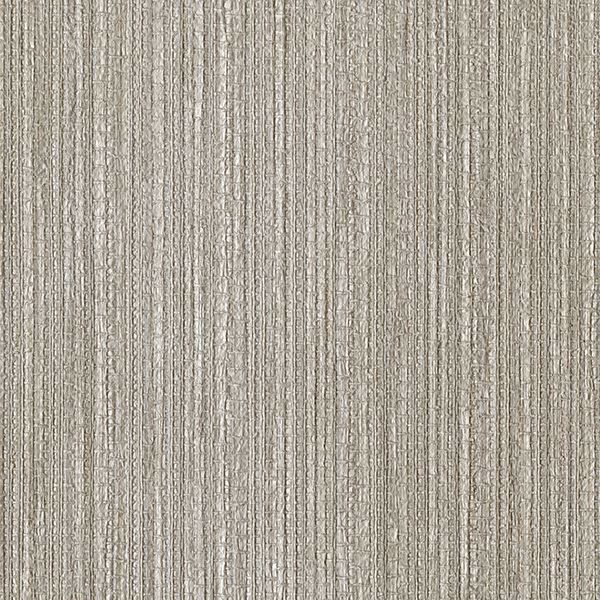 Picture of Texture Silver Triticum
