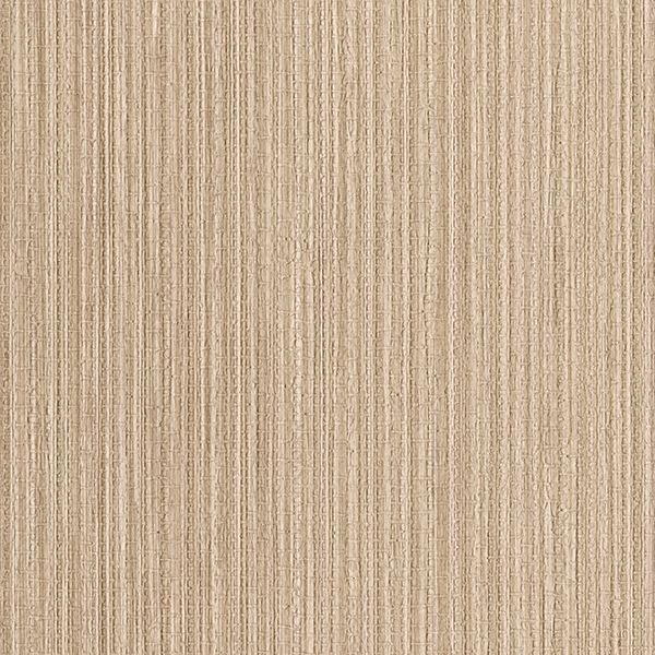 Picture of Texture Brown Triticum