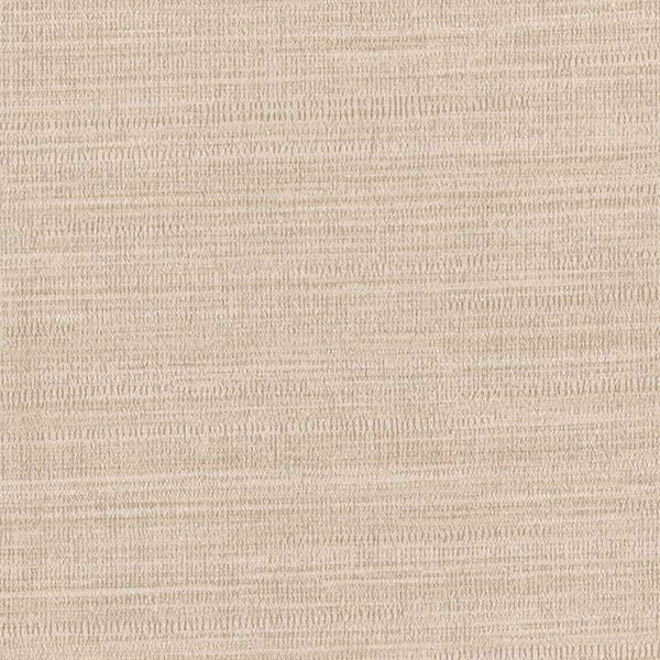 Picture of Texture Taupe Zoster