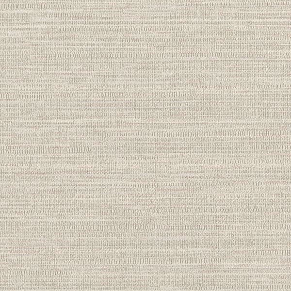 Picture of Texture Khaki Zoster