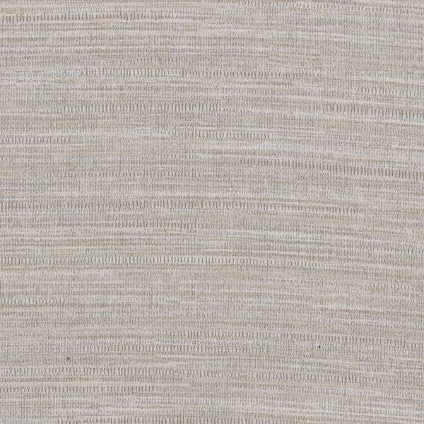 Picture of Texture Grey Zoster