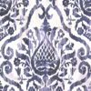 Picture of Argos Sapphire Damask