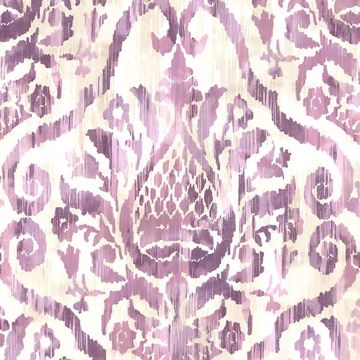 Picture of Argos Lilac Damask