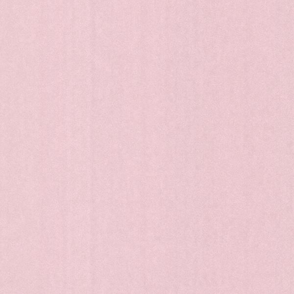 Picture of Arta Pink Texture