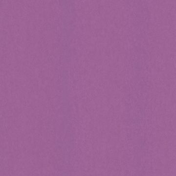 Picture of Amaliada Lilac Texture