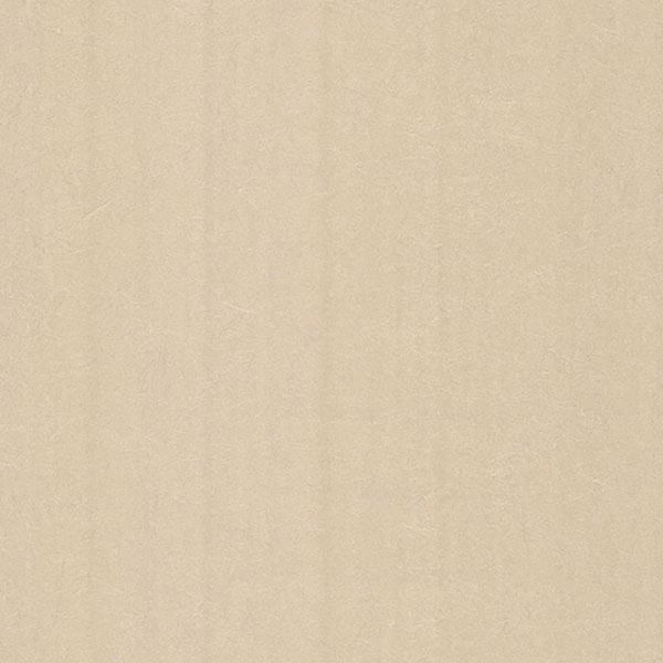 Picture of Grevena Taupe Texture