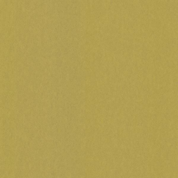Picture of Amaliada Golden Green Texture