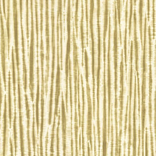 Picture of Chios Golden Green Stripe