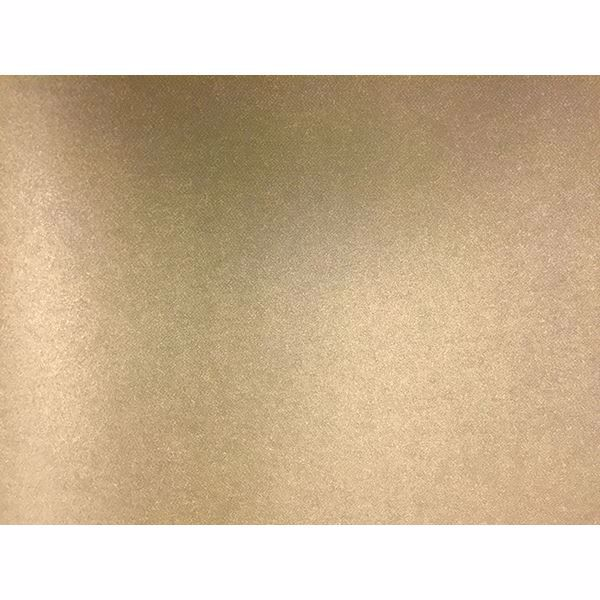 Picture of Heraklion Gold Texture