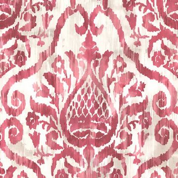 Picture of Argos Rose Damask