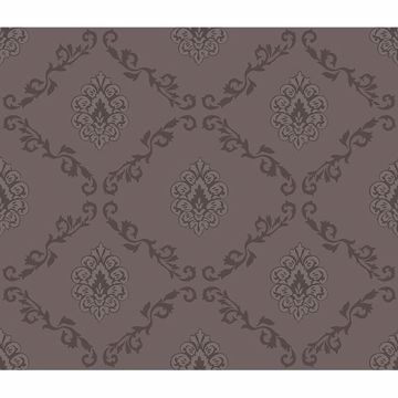 Picture of Acharnes Brown Damask