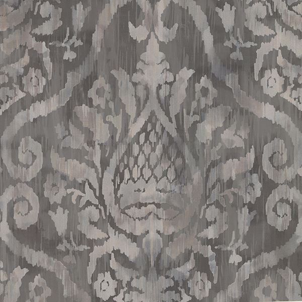 Picture of Argos Cafe Damask