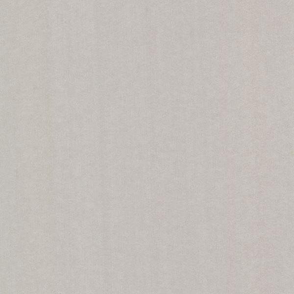 Picture of Arta Silver Texture