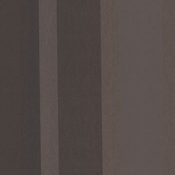 Picture of Edessa Espresso Stripe