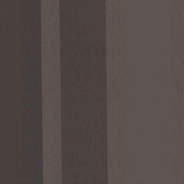 Picture of Edessa Espresso Stripe