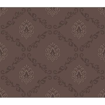 Picture of Acharnes Espresso Damask