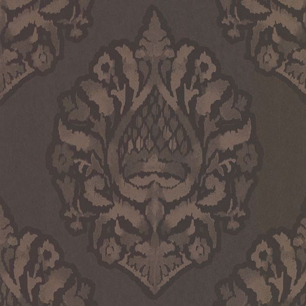 Picture of Kavala Espresso Damask