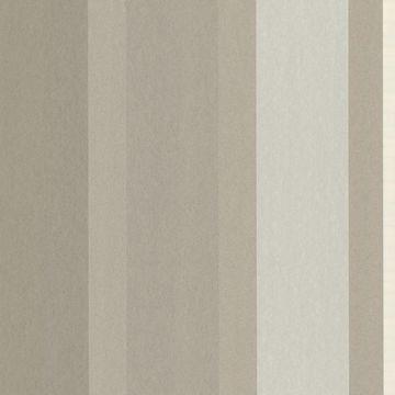 Picture of Edessa Taupe Stripe
