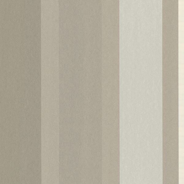 Picture of Edessa Taupe Stripe