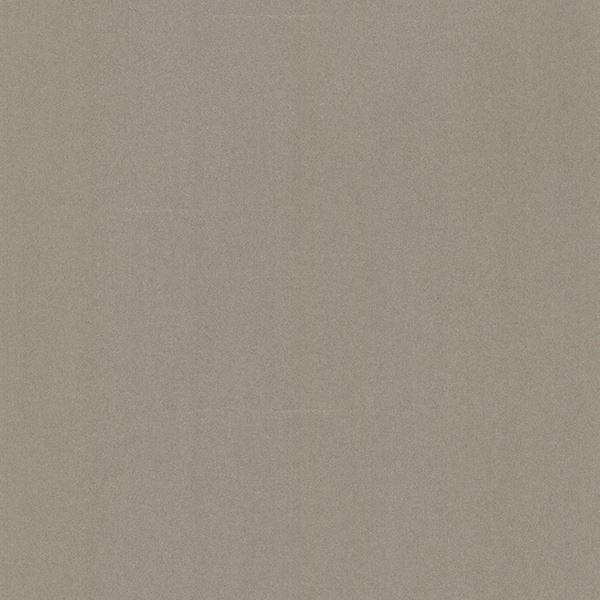 Picture of Arta Bronze Texture