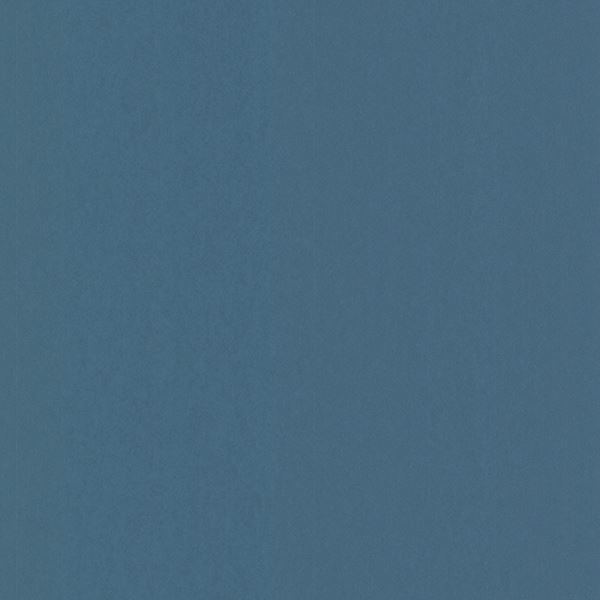 Picture of Amaliada Teal Texture