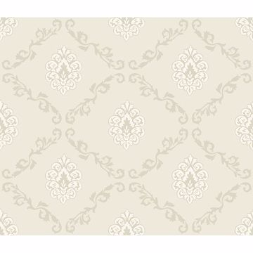 Picture of Acharnes Beige Damask