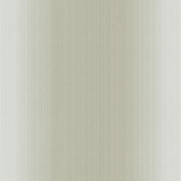 Picture of Ardelle Green Stripe