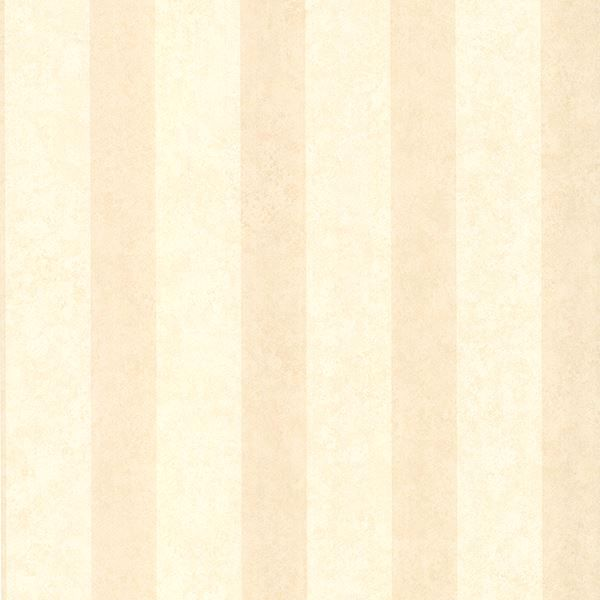 Picture of Semolina Beige Stripe