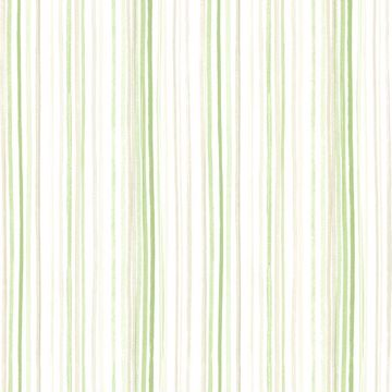 Picture of Lanata Green Stripe