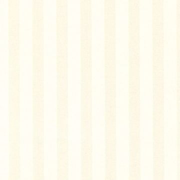 Picture of Corway Beige Stripe