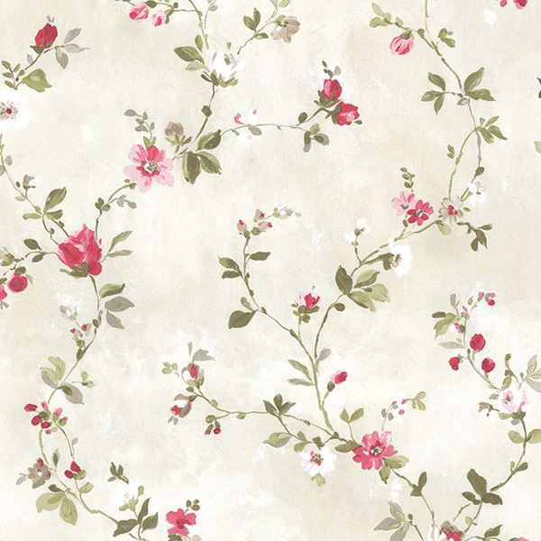 Picture of Sarafina Pink Floral