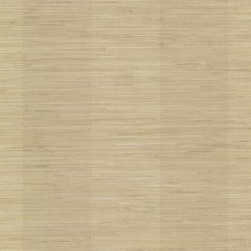 Picture of Jayde Light Brown Faux Grasscloth