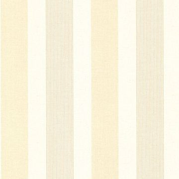 Picture of Jace Beige Stripe