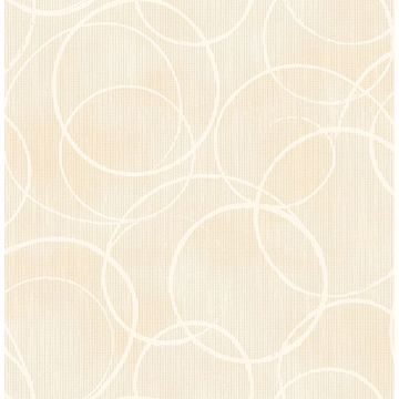 Picture of Schewe Beige Geometric