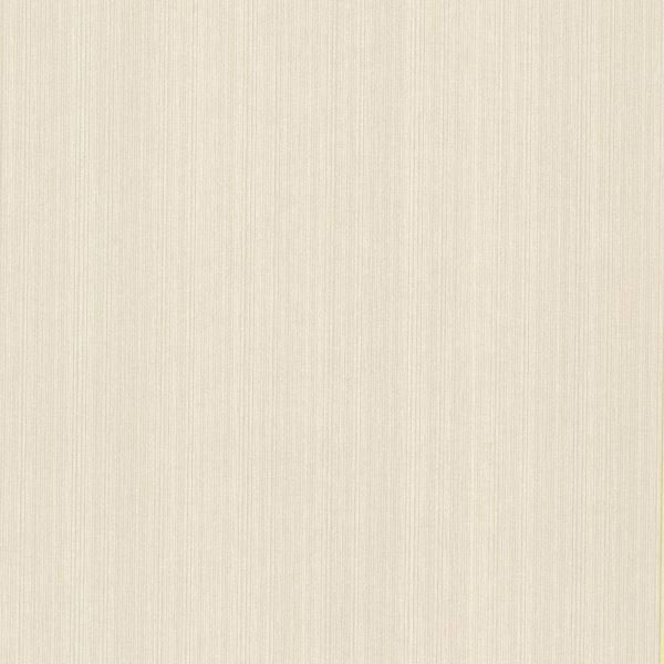 Picture of Ardelle Taupe Stripe