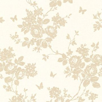 Picture of Gia Beige Floral