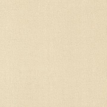 Picture of Roulette Taupe Texture