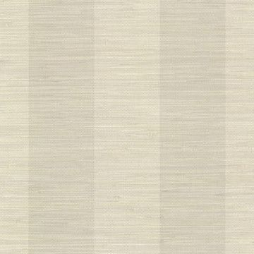 Picture of Jayde Taupe Faux Grasscloth