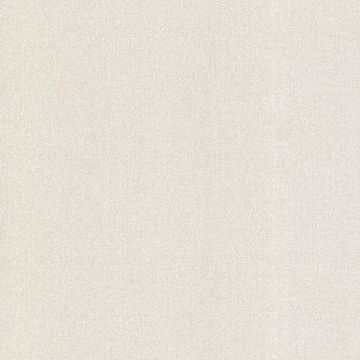 Picture of Pepper Beige Texture