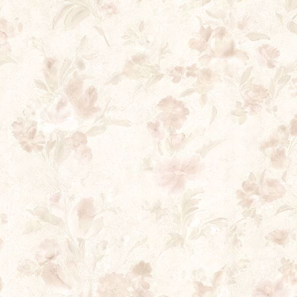 Picture of Miriam Peach Floral