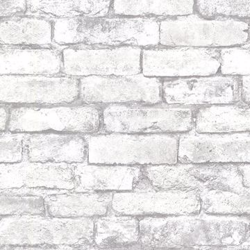 Picture of Chelsea Grey Brick