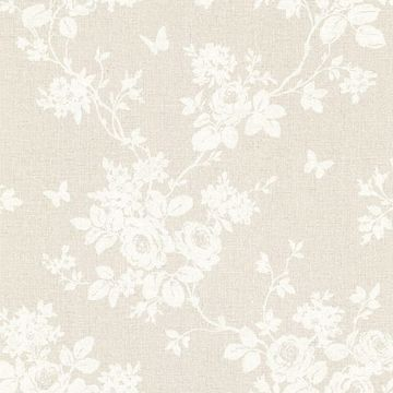 Picture of Gia Khaki Floral