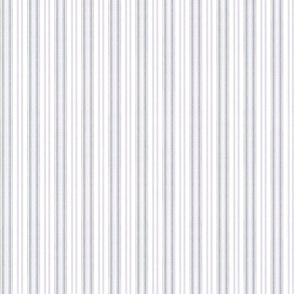 Picture of Ang Blue Stripe
