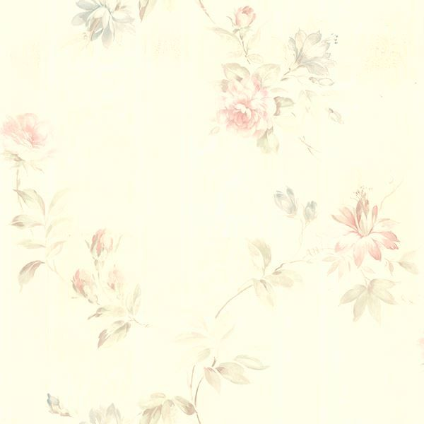 Picture of Josey Pink Floral
